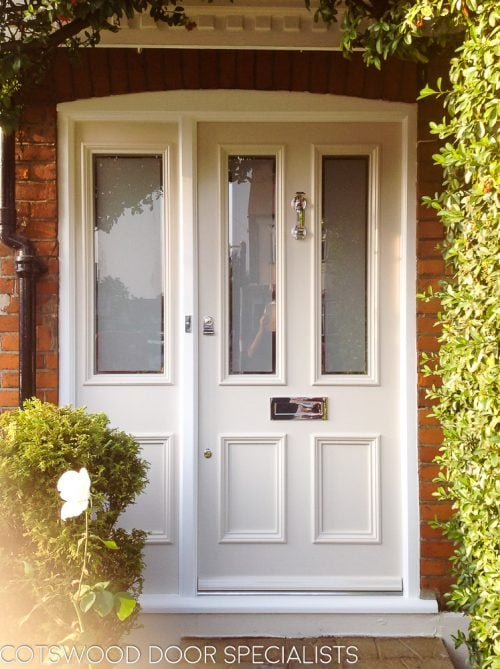 etched glass victorian front door with etched glass